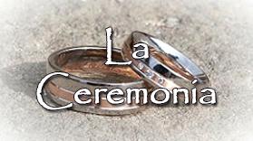 enlace_laceremonia