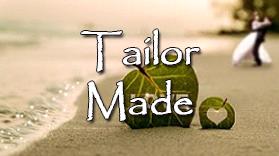 enlace_tailor
