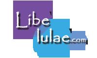 Libelulae.com